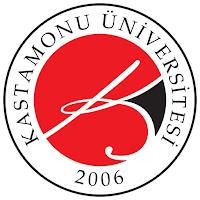 اعلنت جامعة  كاستمونو ( KASTAMONU ÜNİVERSİTESİ ) عن مواعيد المفاضلة على مرحلة البكالوريوس 2019 - 2020