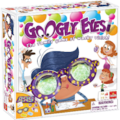 http://theplayfulotter.blogspot.com/2017/07/google-eyes.html