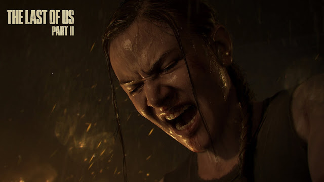 Nuevos datos sobre The Last of Us Parte 2