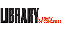 Library of Congress new logo
