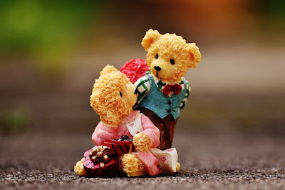 Happy-teddy-day-of-valentines-Day