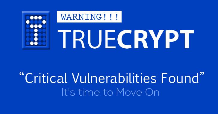 truecrypt-encryption-software