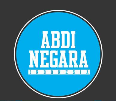 Bimbel Les TNI di Bandung Terbaik