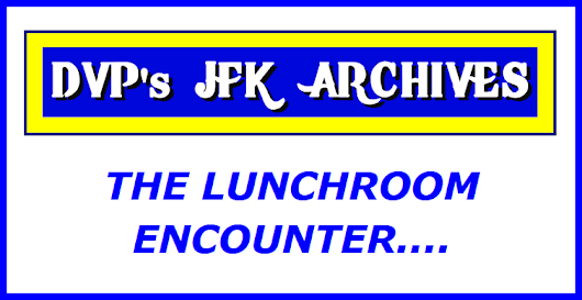 Lunchroom-Encounter-Logo.png