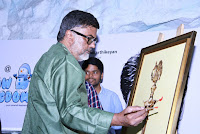 Vintage Camera's Museum Evolution of Cameras Launch in Chennai