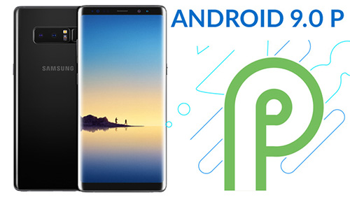 جوجل تطلق نظام جديد ومحدث من الاندرويد  Android Q