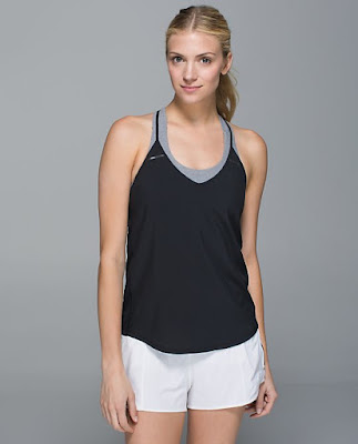 lululemon-breezy-singlet black