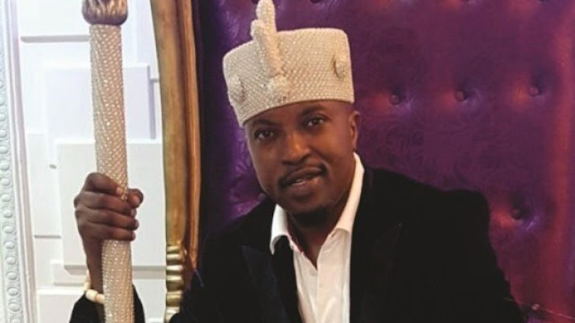 Assault: Oluwo must appear in person, court rules