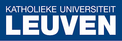 K.U. Leuven Science Scholarships.