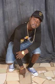 "Gist: King Souja Signs Four (4) Artistes Under ""AYAAMIOJA BRAND"""