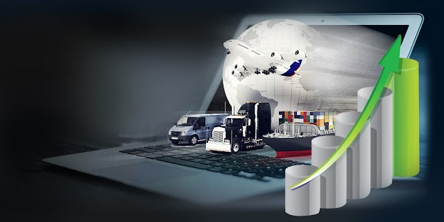 How to Optimize Logistics Business For Greater Control of Cash Flow