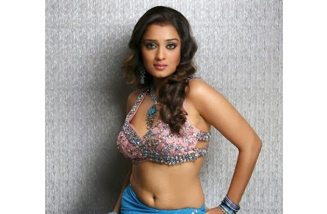 Nikitha Hot and Sexy Images-HD Photo Gallery-Sizzling Navel pictures