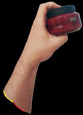Resenha O Boticário Máscara Match Liga dos Coloridos - Liberada para Low Poo - composiçãi com filtro UV e Extrato de Girassol