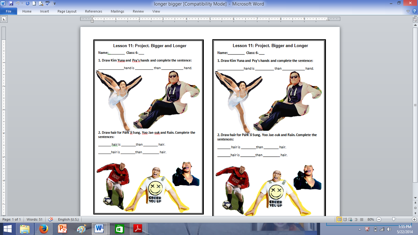 Free Worksheet Downloads Mixed Topics Mrs Baia S Classroom