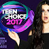 Teen Choice Awards: Schedules and how to see the awards