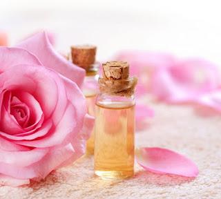 Massage thư giản, đẹp da từ nguyên liệu thiên nhiên