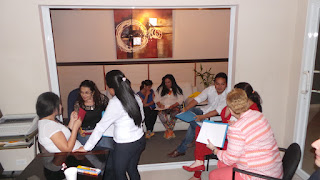 Ronny Ricaurte Triana Idearemos Creatividad Neuroeducación Neuromarketing Neuroventas Neuroliderazgo Programación Neurolinguística PNL Oratoria Experiencias de aprendizaje Cursos Talleres Conferencias Team building Panamá Colombia Ecuador Costa Rica Perú Argentina Venezuela