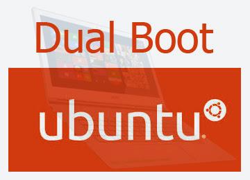 wd-kira, Hal yang harus diperhatikan sebelum Install Dual Boot pada Laptop, cara install dual boot, cara install dua sistem operasi pada satu laptop atau satu komputer, cara mudah membuat dual boot windows 7 dengan ubuntu, dua os dalam satu komputer