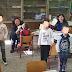 Δράση προληπτικής οδοντιατρικής πραγματοποιήθηκε στο 2ο Δημοτικό Σχολείο Καλαμπάκας