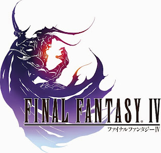 FINAL-FANTASY-IV-RELOADED