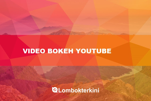 Video Bokeh Bokeh Full 2021 China 4000 Youtube Videomax