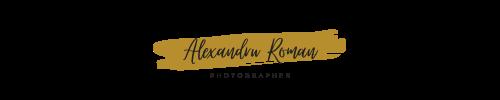 Alexandru Roman