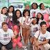 [News] Manicure que virou fenômeno na internet lota Mercadão de Madureira em lançamento de linha sua de esmaltes