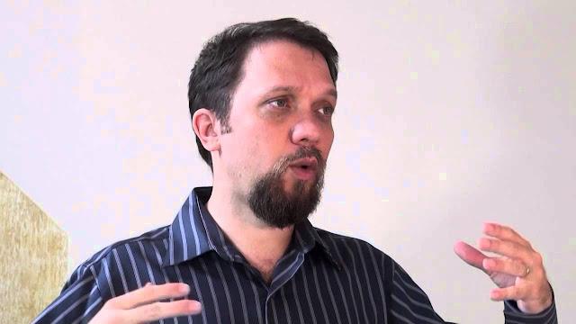 """Franklin Ferreira sobre cristãos progressistas: """"Não podem ser reconhecidos como cristãos"""""""