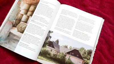 Bio je naše cesta (Marie Šuláková, fotografie Nikol klapková, nakladatelství Kazda), ukázka