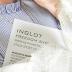 Produkty warte uwagi - Inglot, NovaClear, Ziaja #cosmetics