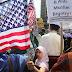 ہیلری، ٹرمپ انتخابات اور پاکستانی امریکن