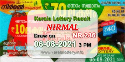 kerala-lottery-results-today-06-08-2021-nirmal-nr-236-result-keralalottery.info