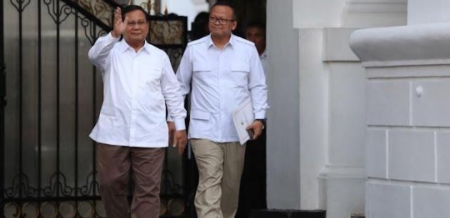 Prabowo Jadi Menhan, Sekjen PDIP Singgung Musuh dalam Selimut: Diberi Hati Ngambil Jantung
