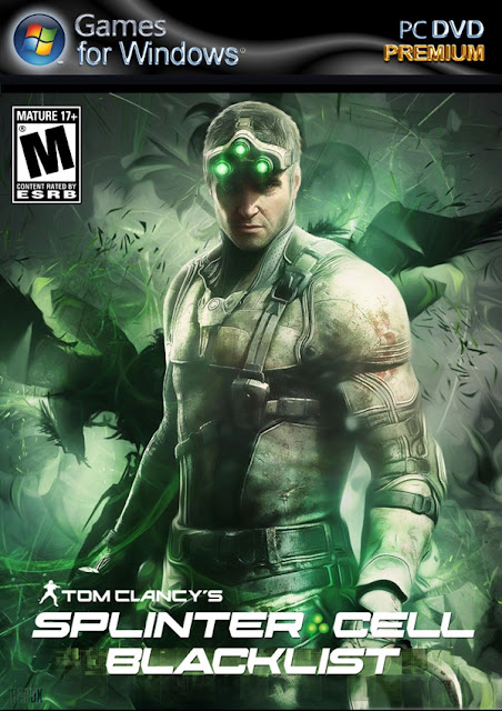 Splinter-Cell-Blacklist-Cover-Download-Game-Free