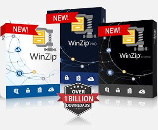 winzip-22-download-phan-mem-giai-nen