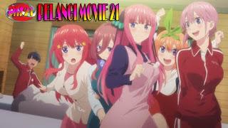 Go-Toubun-no-Hanayome-Episode-12-Subtitle-Indonesia