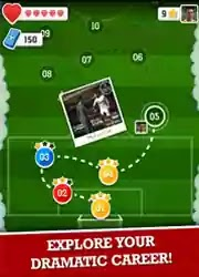 Score Hero Mod Apk Download for Android