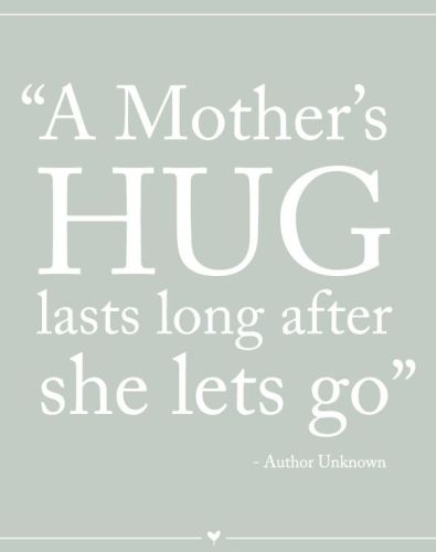 happy-1st-mothers-day-quotes