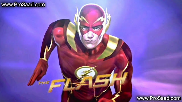 The Flash 2022 download full movie