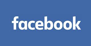 Cara Merubah Halaman Fanpage Facebook