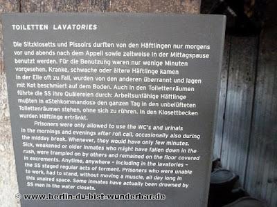 oranienburg, sachsenhausen, konzentrationslager, kz, haeftlinge, krematorien, tod, massenmord, medizinische experimenten, zellenbau, lager