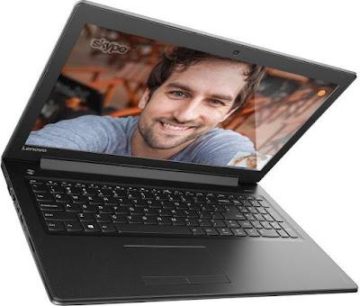 """Compare Laptops""Top 10 Best i5 Laptop Under 50000"""