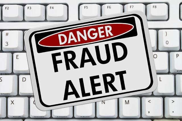 Return Scam and Return Fraud