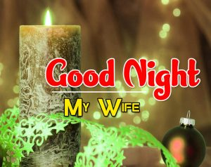 Beautiful Good Night 4k Images For Whatsapp Download 212