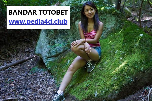 Masuk Situs Totobet Sekarang Lebih Mudah