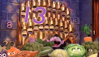 Sesame Street Episode 4144