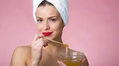préparer un Shampooing naturel
