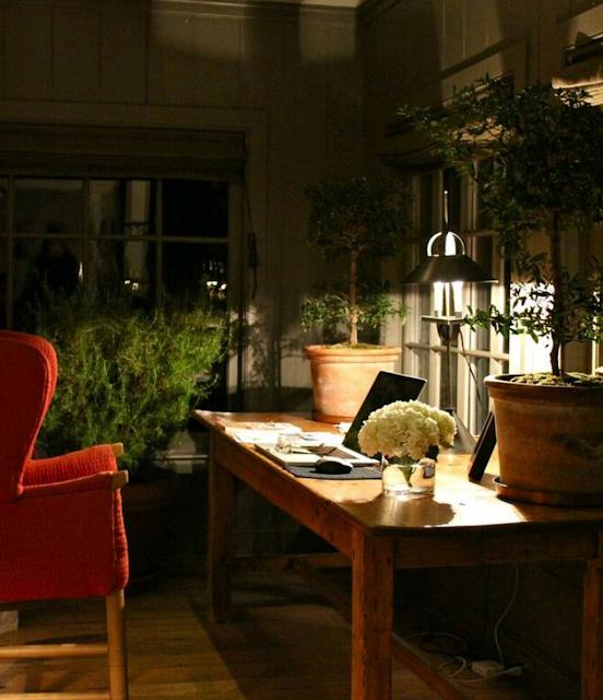 La Maison Boheme Nora Murphy Country House