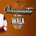 Audio | B2k - Wala | Download