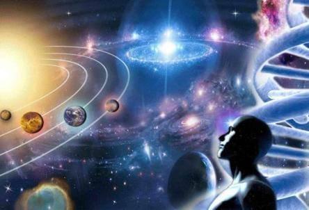 Un estudio ha descubierto que los humanos poseen partes de ADN que no corresponden a los ancestros conocidos. ¿Es posible que hayamos tenido ancestros extraterrestres?